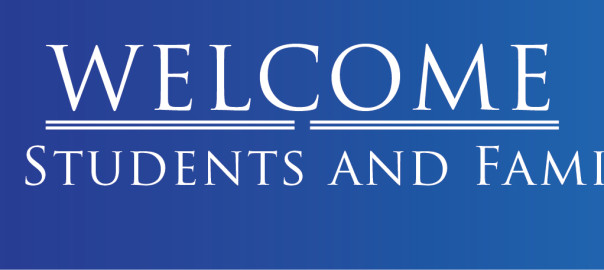 Welcome New Student Banner-02