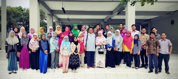 BTQ-Traning-Islamic-School
