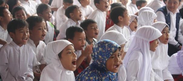 Maulidur-Rasul-Islamic-School