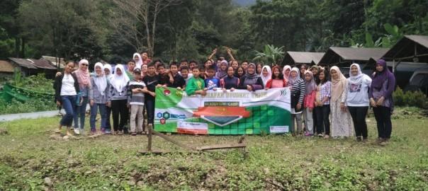 MHSU Camp 2016