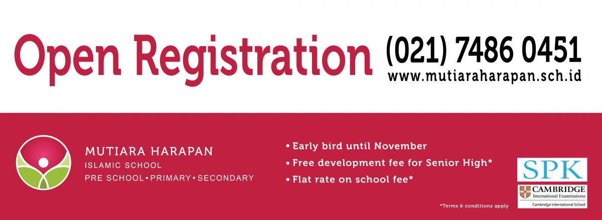open-registration-web-01