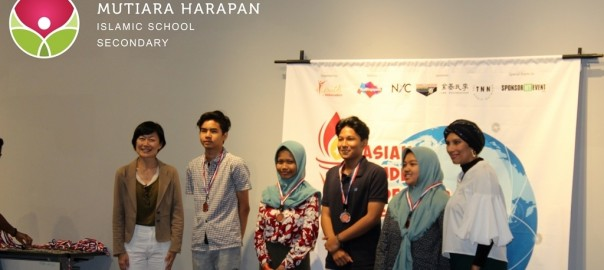 Asian Students Leadership Conference_MH