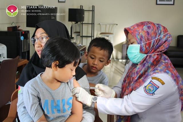Difteri 2