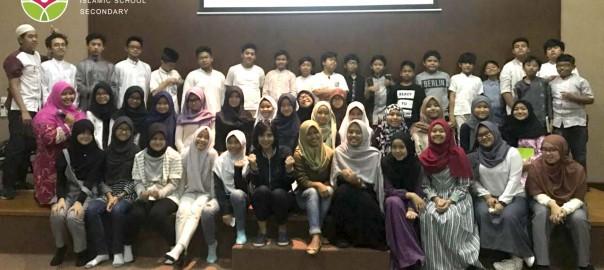 IMG-20180302-WA0022