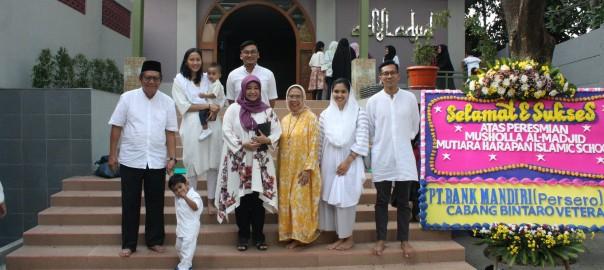 al-madjid 2