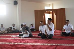 al-madjid 3