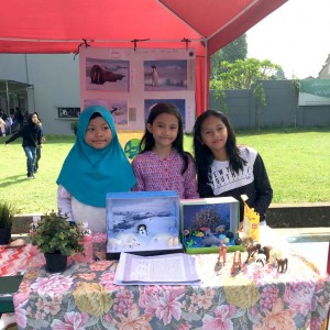 Science Fair Primary Islamic International Bintaro (3)