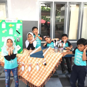 Science Fair Primary Islamic International Bintaro (8)