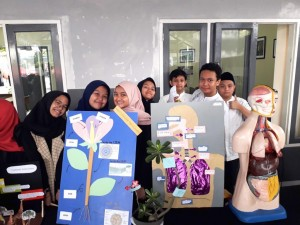Science Fair Senior High Islamic International Bintaro (3)