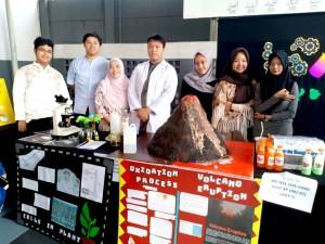 Science Fair Senior High Islamic International Bintaro (4)