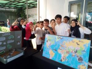 Science Fair Senior High Islamic International Bintaro (5)