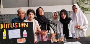 Science Fair Senior High Islamic International Bintaro (6)
