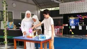 Science Fair Senior High Islamic International Bintaro (7)