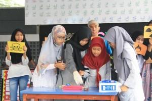 Science Fair Senior High Islamic International Bintaro (8)
