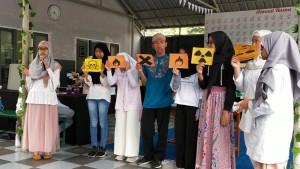 Science Fair Senior High Islamic International Bintaro (9)