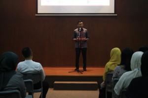 Workshop Sekolah Islam Internasional Bintaro (1)
