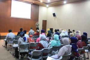 Workshop Sekolah Islam Internasional Bintaro (4)
