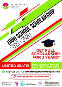 scholarship poster-02-06