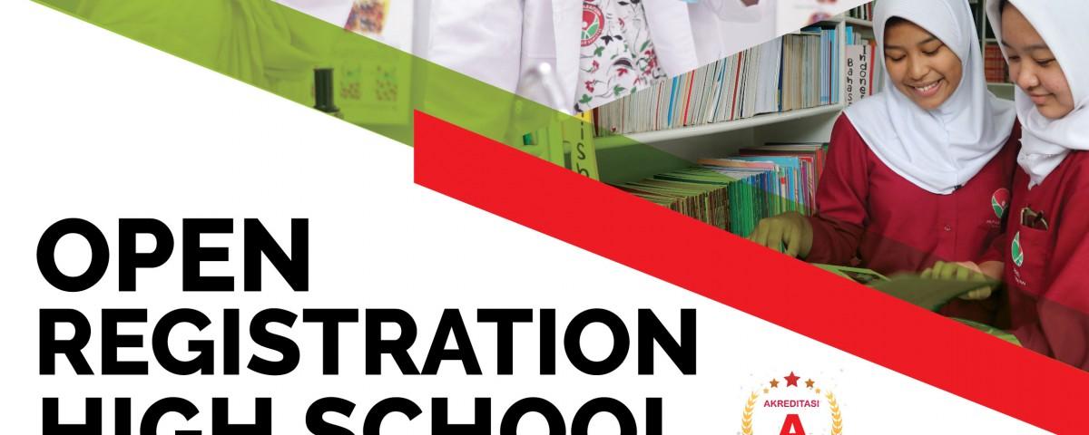 INSTAGRAM SMA 7-04